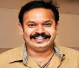Venkat Prabhu's Counter To Tamil Padam Director!