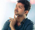Vijay – BJP Clash Continues! Will Vijay Stuck..
