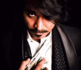 Will Vijay Sethupathi's New Getup Work Out For Him?