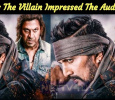 Prem's The Villain Impressed The General Audiences Too! Kannada News