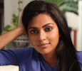 Amala Paul Does Movie Centering Social Issues Following Nayantara Tamil News