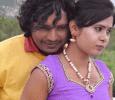 Kannada Movie Neene Sakida Gini Nearing Completion Kannada News