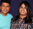 Niveditha  Shiva Rajkumar Accepts Role As A Producer