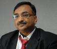 Suresh Urs Felicitated During Event Held On Friday Kannada News