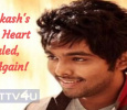 GV Prakash's Tender Heart Revealed, Once Again!