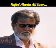 Rajini Mania All Over… Dubai And Sri Lanka Are Not Exceptional Tamil News