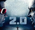 Rajinikanth And Shankar's 2.0 - First Ever Indian Film To..!