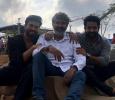 SS Rajamouli Massive Announcement On His Next Film! Tamil News