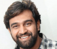 Chiranjeevi Sarja's Aake Wrapped Up! Kannada News