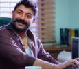 Arvind Swamy Starrer Participates In The Pongal Race Tamil News