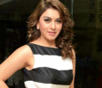 Hansika To Do Role In A Thriller Movie Tamil News
