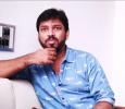 Lawrence Kishore Tamil Actor