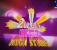 2 Crore Apple Megastar