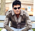 Shivanna's Leader Team Searches The Location In Kashmir! Kannada News