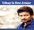 After Nimir, Yet Another Remake For Udhayanidhi Stalin! Tamil News