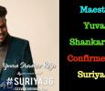 Selvaraghavan Officially Announces Yuvan's Presence In His Next! Tamil News