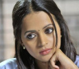 Bhavana Kidnapped! Celebrities Condemn! Malayalam News