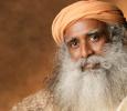 National Green Tribunal Issues Notice To Isha Yoga Foundation! Tamil News