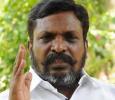 Resolutions Passed In VSK Meeting! Tamil News
