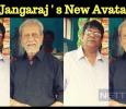 Jangaraj In Dharma Avatharam!