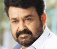 First Schedule Of Mohanlal Starrer Over Malayalam News