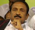 News: BSP, TN Assembly, MDMK Tamil News