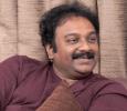 Noted Director To Direct Movie Starring Manoj Manchu Telugu News