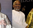 Rahman Speaks About Ilayaraja And SPB Controversy!