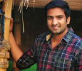 Santhanam Excels In Sentiment Too! Tamil News