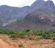 Green Tribunal Cancelled The Permit To Neutrino Project In Theni! Tamil News