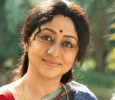 Vinaya Prasad Turns Director And Producer