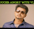 A Popular Producer Angry On Producers Council! Tamil News