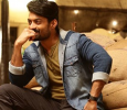 Nandamuri Kalyan Ram To Do Movie Rejected By Another Hero