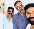 Noted Icon To Be Part Of Mysskin's Movie Tamil News