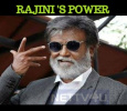 Rajinikanth Reveals The Person Who Is Behind Him!