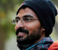 Sekhar Kammula Busily Into Preparation Of Script For Movie