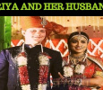 Shriya Saran Marriage Photos Released! Tamil News