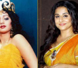 Vidya Balan To Do The Role Of Sridevi In Upcoming Flick