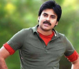 Here Is The Latest Update On Pawan Kalyan's Next! Telugu News