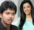 Special News For Simbu Fans! Tamil News