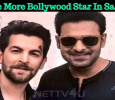 One More Bollywood Star In Saaho! Telugu News