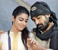 Pichaikkaran To Follow Thani Oruvan! Tamil News