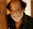 Politicians Comment On Rajini's Entry To Politics! Tamil News
