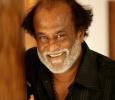 Politicians Comment On Rajini's Entry To Politics! Tamil News