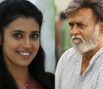 Rajini's Political Speech Is Boring – Kasthuri Tamil News