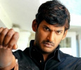 Satellite Channels To Be Started By The Producers' Council! A Welcome Move By Vishal! Tamil News