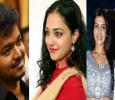 Ups And Downs Of Vijay's Heroines! Tamil News