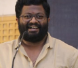 Director P S Mithran Puts A Full Stop To Rumors Tamil News