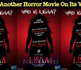 Yet Another Horror Movie On Its Way! Tamil News