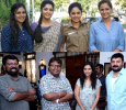 Arvind Swamy's Vanagamudi In The Lines Of Ghajini? Tamil News